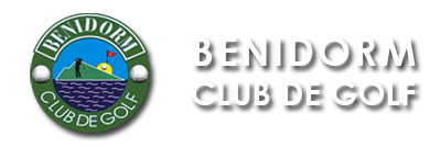 Benidorm Club de Golf