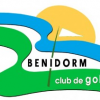 Calendario Competiciones Benidorm Club de Golf 2010