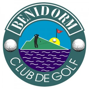 LOGO CLUB WEB