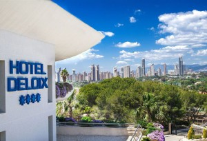 hotel-deloix-aqua-center-benidorm-054